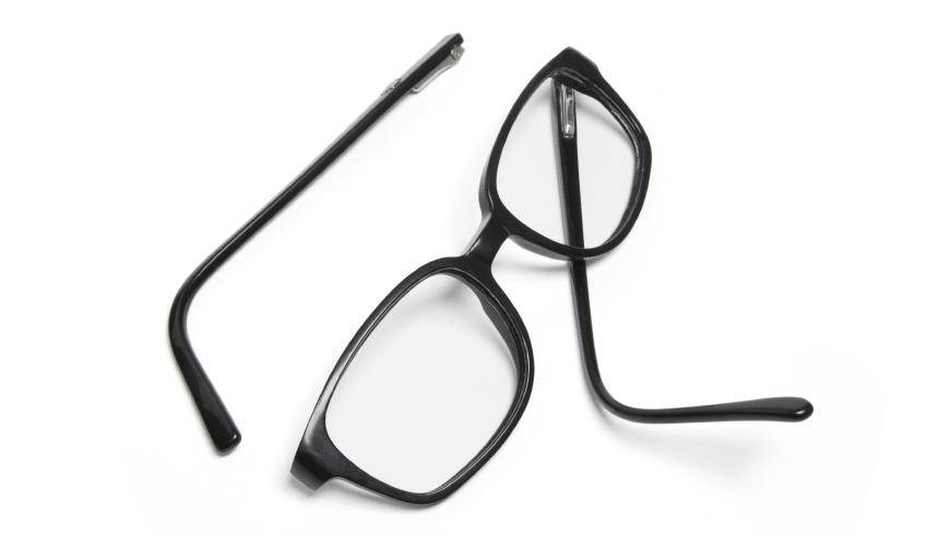 opravy okuliarov optika dubnica 39d0f974b96